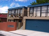 Unit 3/2-4 Flinders Lane, Sandy Bay, Tas 7005