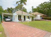 8 Wakelin Close, Gunn, NT 0832