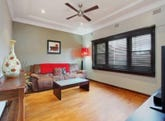 15 May Street, Hampton, Vic 3188