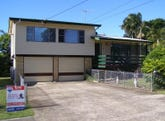 21 Woody  Ave, Kingston, Qld 4114