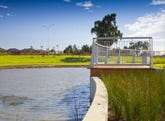 Lot 2801, Newburgh Street, Keysborough, Vic 3173