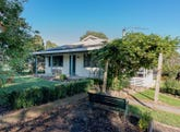 600 Loch-Kernot Road, Woodleigh, Vic 3945