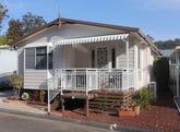 69 Second Avenue, Broadlands Estate, Green Point, NSW 2251