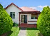 229 Brown Street, Armidale, NSW 2350