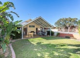 7B Shanahan Close, Mount Johns, NT 0870