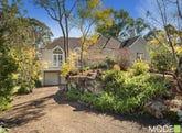 153 Glenhaven Road, Glenhaven, NSW 2156