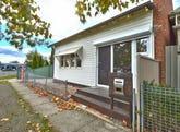 311 Dawson Street South, Ballarat, Vic 3350