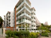2112/17 Anderson Street, Kangaroo Point, Qld 4169