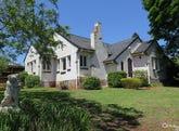 110 Perth Street, South Toowoomba, Qld 4350