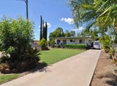 11 Anderson Lane, Charters Towers, Qld 4820