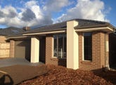 L514 Viewbright Rd, Clyde North, Vic 3978