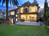 32 Hendy Avenue, Collaroy, NSW 2097