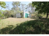 292 Coaldale Road, The Pinnacles, NSW 2460