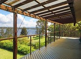 341 Coal Point Road, Coal Point, NSW 2283