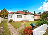46 Terry St, Blakehurst, NSW 2221
