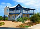 5 Ocean Blue Loop, Peppermint Grove Beach, WA 6271