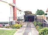 2 Skemp Street, Waverley, Tas 7250