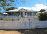162 Archer Street, The Range, Qld 4700