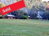 Lot 11110 Pump Hill Road, Pemberton, WA 6260