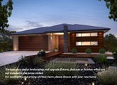 Lot 29  Majestic Way, (Yorkdale Estate), Delacombe, Vic 3356