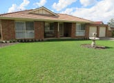 23 Kaldari Crescent, Glenfield Park, NSW 2650