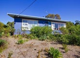 65 Gardners Road, Greens Beach, Tas 7270