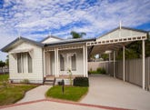 13-25 Banker St, Barooga, NSW 3644