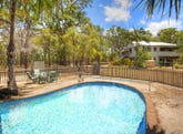 16 Bills Road, Agnes Water, Qld 4677