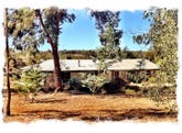 279 Howard Road, Toodyay, WA 6566
