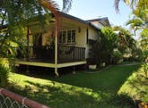 66 Old Dalrymple Road, Charters Towers, Qld 4820