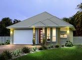 Lot 1227 Hennings Way, Gledswood Hills, NSW 2557