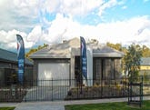 209 Evergreen Waters Boulevard, Jackass Flat, Vic 3556
