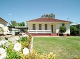 10 Noorla Street, Griffith, NSW 2680