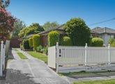 48 Marjorie Close, Bulleen, Vic 3105