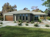 Lot 2 Bonnie Brae Court, Spring Gully, Vic 3550