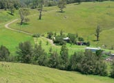 1312 Chichester Road, Dungog, NSW 2420