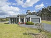 75 Lakes Folly Drive, Branxton, NSW 2335