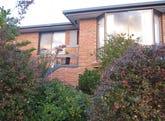 2/ 49 Merton Street, Glenorchy, Tas 7010
