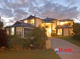49 Sandy Drive, Victoria Point, Qld 4165