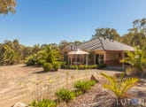 27 Mirrormere Road, Burra, NSW 2620