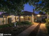 22 Murray Terrace, Oaklands Park, SA 5046