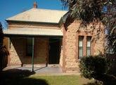 8 Florence Street, Murray Bridge, SA 5253