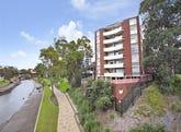 24/14-16 Lamont Street, Parramatta, NSW 2150