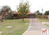 1 Georgian Rise, Willetton, WA 6155