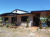 131 Hall Road, Katherine, NT 0850