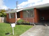 22A Kay Street, Kings Meadows, Tas 7249