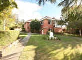309 West Tamar Road, Riverside, Tas 7250