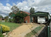 2 English Court, Wurruk, Vic 3850