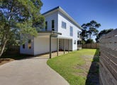 328A Church Street, Cowes, Vic 3922