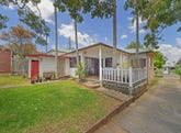 17 Young Street, Port Macquarie, NSW 2444